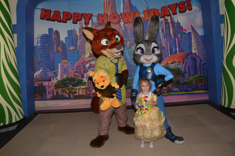 PhotoPass_Visiting_MK_7891825563.jpeg