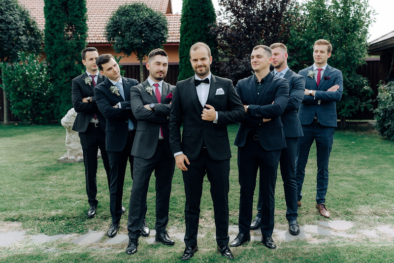 Wedding-0144.jpg