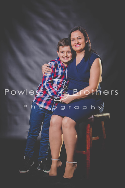 Mother-Son Dance 2018_Card A-2844.jpg