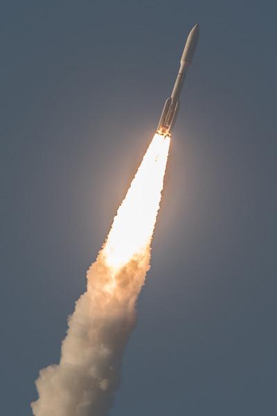 WVWS_Atlas V ASFPC11-0295.jpg
