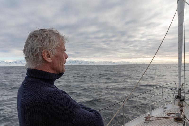 2019_01_Antarktis_02709.jpg