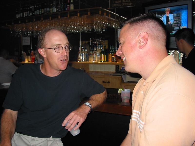 CWT class reunion 2003-26.jpg