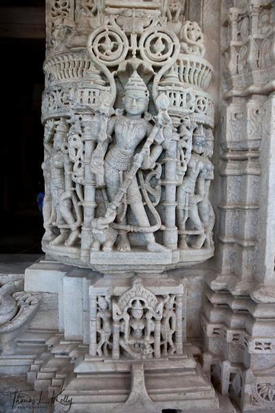 Jain Temple, Jodhpur