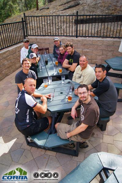 20121021138-Chilao, Hillyer, IMBA Trail Care Crew.jpg