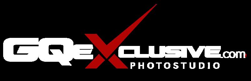 GQeXclusive-Logo.png