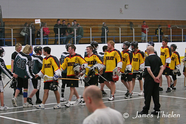 2008 Games (RMLL Jr B-Tier 2 & 3)