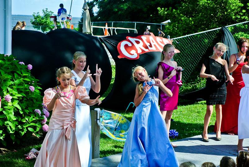 2013 Bay Ridge Musical-180.jpg
