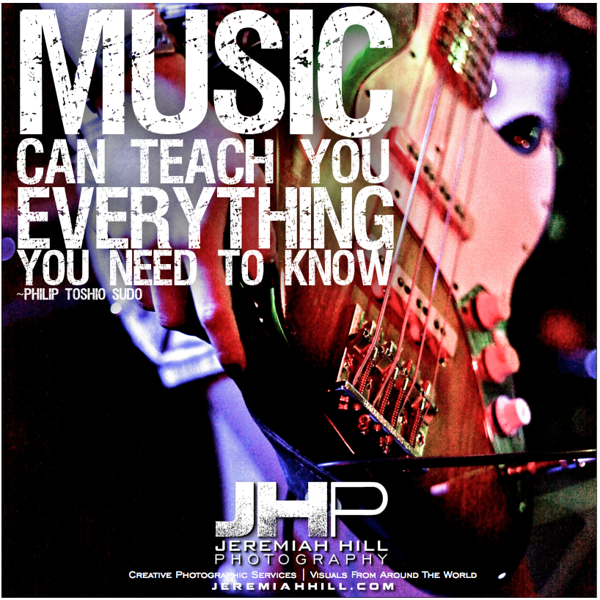 13-Music Can Teach You Everything - Photoquote.png