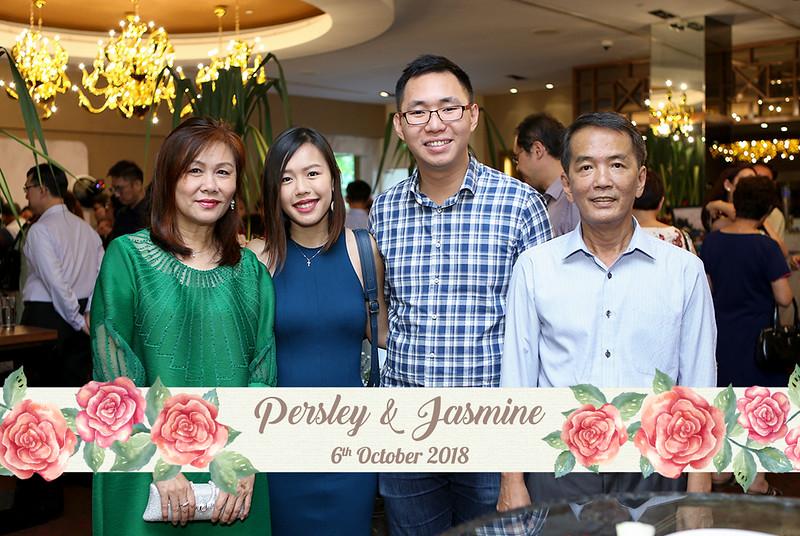 Vivid-with-Love-Wedding-of-Persley-&-Jasmine-50052.JPG