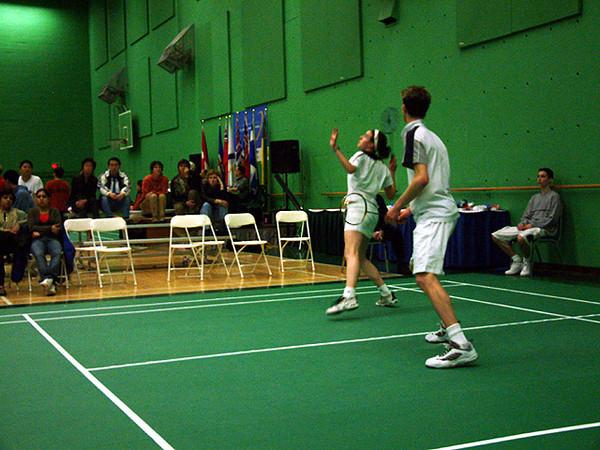 Finals - Audrey & Billy 9.jpg