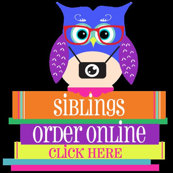 Spring Siblings.png
