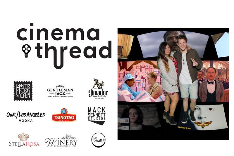 cinemathread3602016-11-17_21-41-08_1