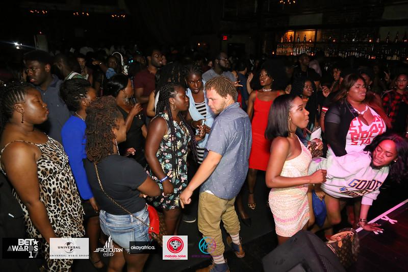 BET_Afropolitan LA_Afterparty-0374.JPG