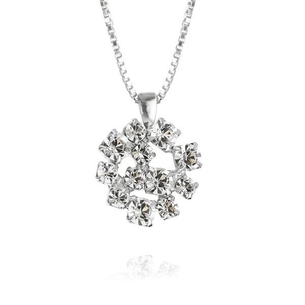 kassandra-necklace-crystal_rhodium.jpg