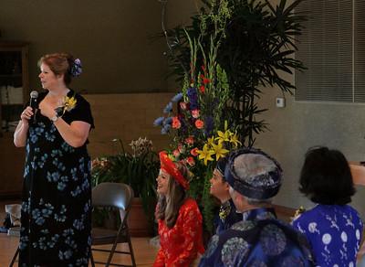 Wedding at Deer Park - April 21, 2012