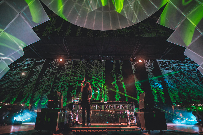 BassCoast2019-BananaCamPhoto-Saturday-StickyBuds-7.jpg