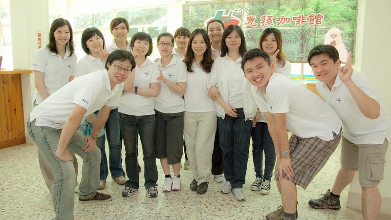 2011-GI-DAYS-0359.jpg