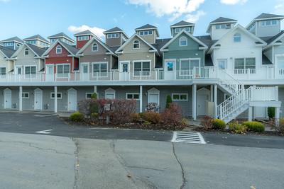 Harbor Villas #13 - Alex Bay