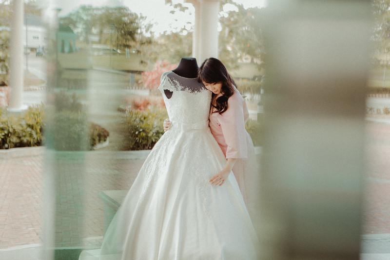 Francis Rachel Wedding-1219.jpg