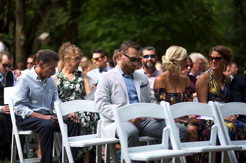 Garrett & Lisa Wedding (217).jpg