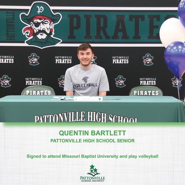 Sports Signing Bartlett.jpg