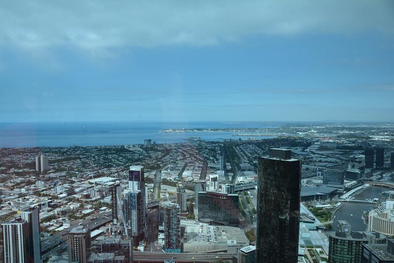 Melbourne-275.jpg