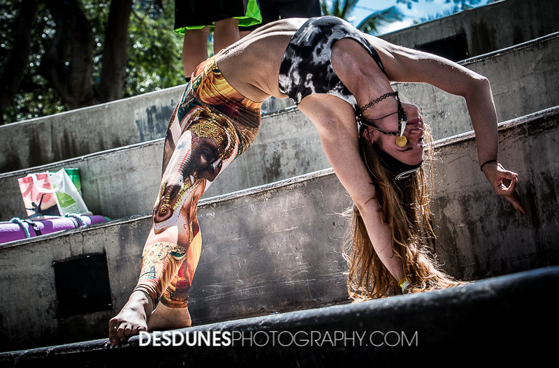 YogaFest-144.jpg