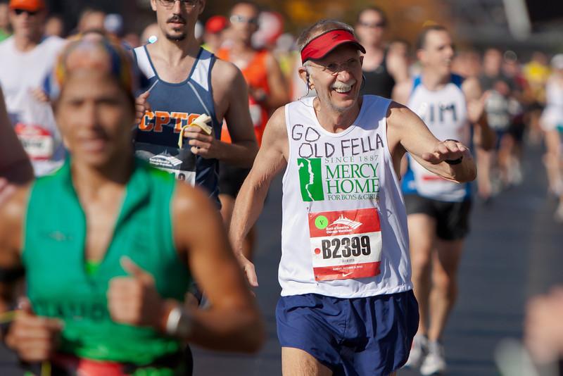 MH-Marathon2011-0190.jpg