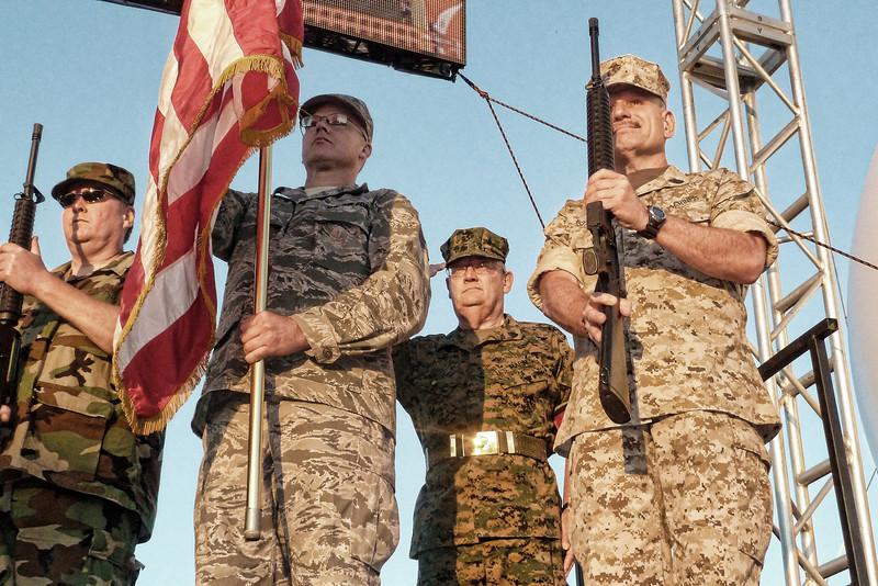 Honor Guard 7-1-2010.jpg