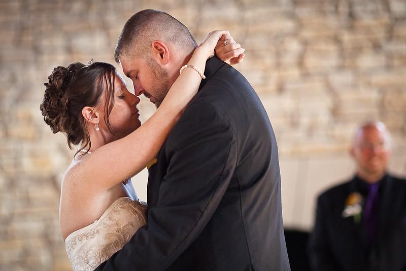 MTBowen_Wedding_Fulton_MO_Photographer30.JPG