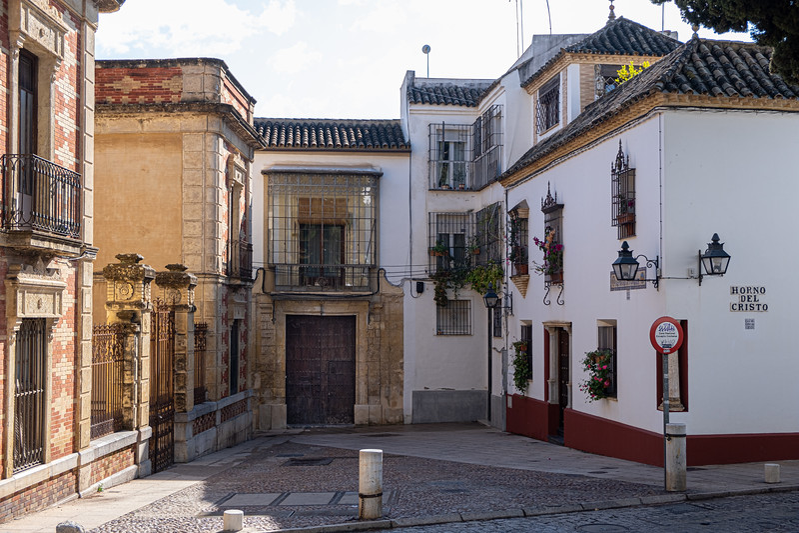 Andalucia-191118-878.jpg