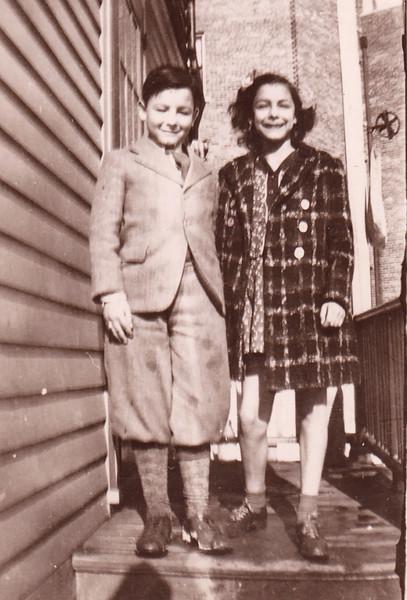 Fred & Carie .jpg