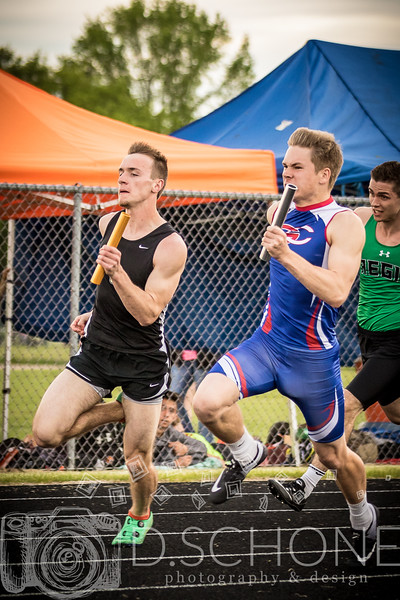 5-25-17 Track Sectional-73.JPG