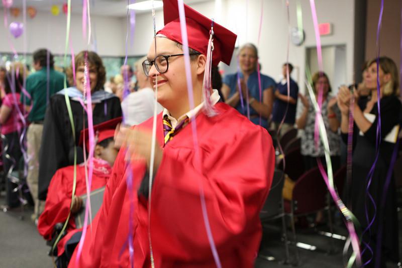 SCOE Graduation Part 1-118.jpg