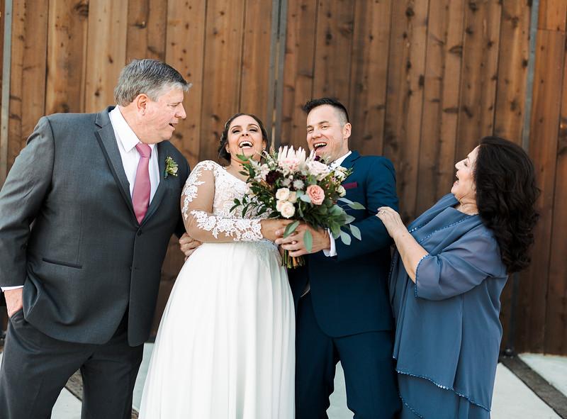 Alexandria Vail Photography Wedding Taera + Kevin 387.jpg