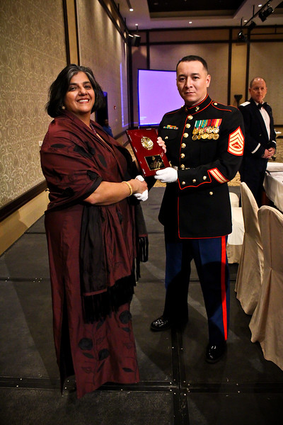 Marine Corps Ball WEB SIZE for print 11.2.12 (96 of 327).JPG