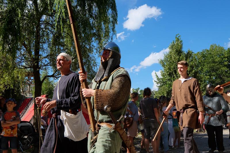 Kaltenberg Medieval Tournament-160730-72.jpg