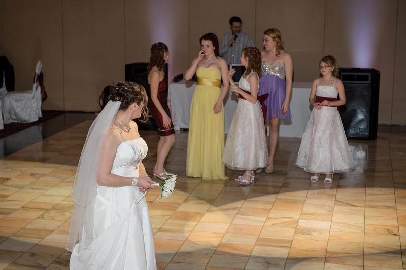 Ricci Wedding_4MG-5622.jpg