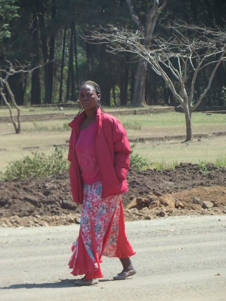 007_Blantyre to Zomba. Countryside.jpg