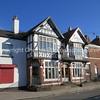 Ormonde Guest House 126: Brook Street: Boughton