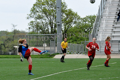 2010 SHHS Soccer 04-16 004