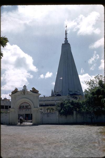 Travel-Mombasa-0539-83.jpg