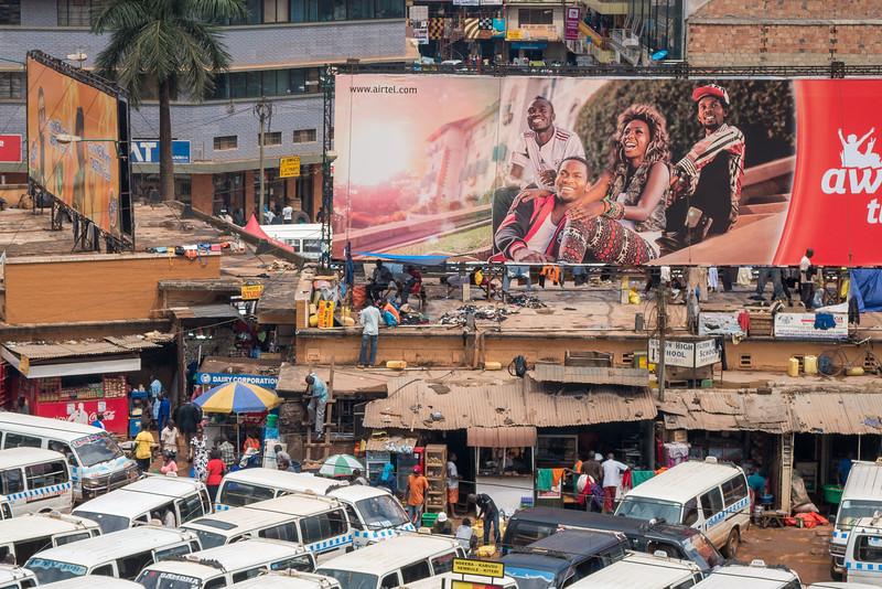 Kampala-Uganda-12.jpg