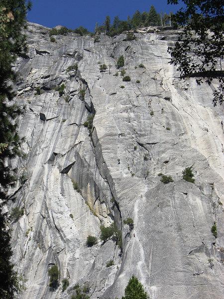 Yosemite-sep-06-020.JPG