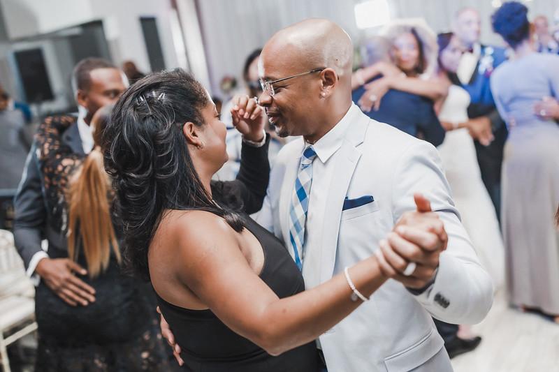 Briana-Gene-Wedding-Franchescos-Rockford-Illinois-November-2-2019-402.jpg