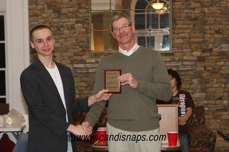 Frazier Awards 2011-1484