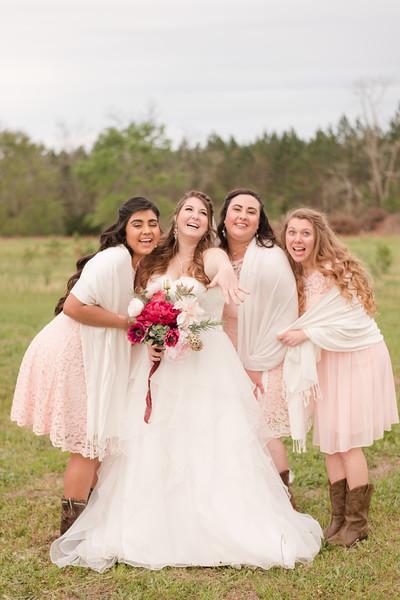 OBerry-Wedding-2019-0730.jpg
