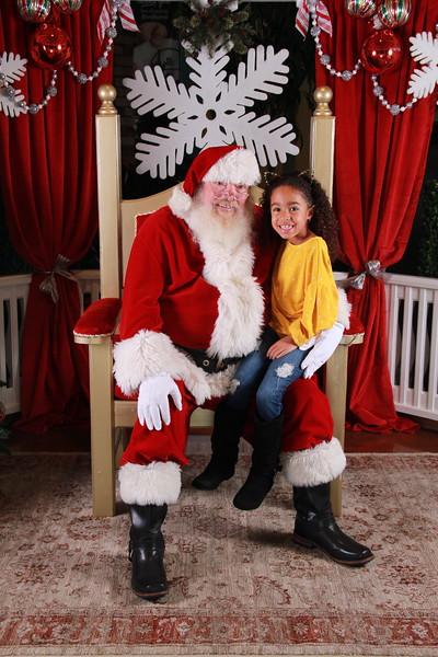 Santa Days-168.JPG