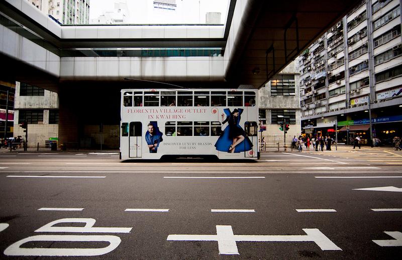 HK trams86.jpg