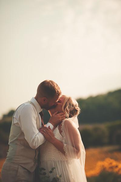 Awardweddings.fr_Amanda & Jack's French Wedding_0643.jpg